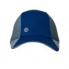 Gorra - Liviana - Azul