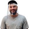 Pantalla Protectora Facial