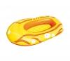 61050 Bestway Bote Inflable En 3 Colores 155 X 93 Cm Para Niños Y Adultos | Amarillo
