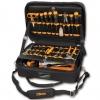 Beta Tools Bolso De Herramientas C7 44x17x37 Cm 021070000