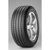 Pirelli 235/65 Vr17 108v Xl Scorpion Verde, Neumático 4x4