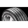 Pirelli 245/40 Zr17 91y Pzero Nero Gt, Neumático Turismo