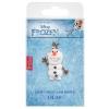 Frozen Pendrive Usb 2.0 16gb Olaf