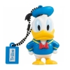 Disney Pendrive Usb 2.0 16gb Pato Donald