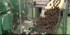 Guindas Al Licor Bañadas En Chocolate Bolsa 1 Kg