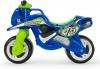 Injusa- Moto Correpasillos Tundra Tornado