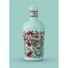Platinum Distillery Tamal Crema De Fresa Con Agave. Crema De Licor. Botella De 70 Cl. Volumen De Alcohol 17º