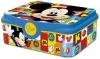 Sandwichera Deco De Mickey Mouse 'icons' (0/24)