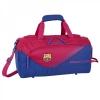 Bolsa Deporte F.c Barcelona Corporativa 50cm