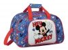 Bolsa De Deportes Mickey Things