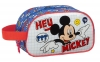 Neceser Mickey Things Adaptable