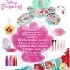 Maquillaje Niñas Estuche Maquillaje 5 Niveles Ariel Princesas Disney