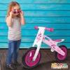 Bicicleta Sin Pedales Niño 2-5 Años