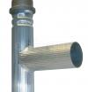 Andamio Profesional De Aluminio Altura Trabajo 2. 78 M Serie Kpo-1 Bpi
