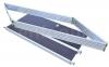 Andamio Profesional De Aluminio Altura Trabajo 4. 28m Serie Kpo-3