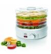 Deshidratador De Alimentos Lacor 69123 - 7 Niveles Temperatura