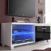 Mueble De Tv Led