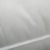 Cuadrante Fibra Con Tejido Tst Almohada De 60 Pikolin Home