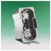 Interruptor Bipolar Bjc 16508