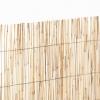 Bambú Pelado Tejido Catral 100x500 Cm - 12040001