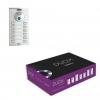 Kit Videoportero Duox 12 Viviendas Fermax 49728