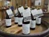 Cerveza Mica El Cotarro De Vendimia Pack 6 Botellines