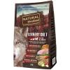 Natural Greatness Pienso Seco Para Perros Receta Natural Woodland Country Diet. Super Premium. Todas Las Razas Y Edades. 2 Kg