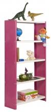 Kit Habitat Color Plus 5/300 Rosa/blanco