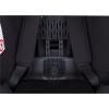 Silla De Coche I-size Casualplay Eroe De 40 A 105 Cm, Color Negro