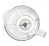 Magefesa Mgf: 4224 Batidora De Vaso 1.5l 1000w Blanco Licuadora