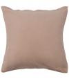 Colchon Juvenil Muelles Junior Visco A , Size - 90 X 200 Cm