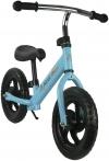 Bicicleta Equilibrio Sin Pedales Infantil De 3-5años Color Azul