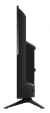 Tv 32 Pulgadas Led 720p Con Smart Tv (android Tv) Y Wifi