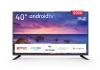 "Engel Smart Android Tv Led Full Hd 40"""