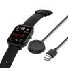 Cargador Usb Para Smartwatch Xiaomi Amazfit Gts