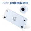Dobe Base De Carga Para Dualsense Ps5 Estación Doble Con Carga Rápida Para Mandos