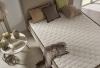 Colchón Viscoelástico Bamboo Fresh Confort - 180 X 200 Altura 21cm +/-2