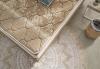 Colchón Visco Espuma Dream Nature - 80 X 200 Altura 26 Cm +/- Firmeza Media-alta