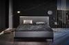 Colchón Visco Luxury Grafeno Night Confort 80*180 Altura 30 Cm +/- Firmeza Media-alta