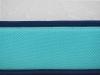 Colchon Delta Soja 105x190 – Altura 19 Cm – Espuma Super Suave-dormissimo