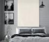 Estor Enrollable Happystor Dark Opaco Liso 202-beige 135x180