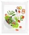 Estor Enrollable Happystor Estampado Digital Cocina Hscc3754 155x180