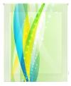 Estor Enrollable Happystor Estampado Digital Varios Hscv4340 195x250