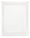 Estor Enrollable Happystor Estampado Digital Stars Beige 185x180