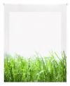 Estor Enrollable Happystor Estampado Digital Zen Hscz94002 95x180