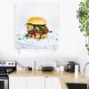 Estor Enrollable Happystor Estampado Digital Cocina Hsccexc058001 180x250