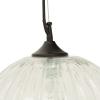 Lámpara Colgante Clear Tuline - 50231021670880