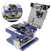 Bematik - Maletín De Aluminio Con Kit De Herramientas Para Fibra Óptica Ho06300