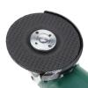 Cablematic - Disco De Cortar De Amoladora Para Piedra 115 X 6 X 22.2 Mm Ig09800