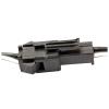Bematik - Conector Para Empalme De Cable Electroluminiscente A Inversor Nw09200